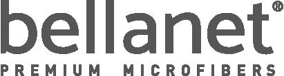 bellanet_Logo-schwarz_80_prozent_72_dpi